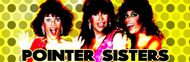 Pointer Sisters image