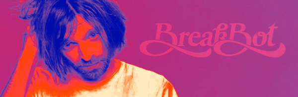 Breakbot featured image