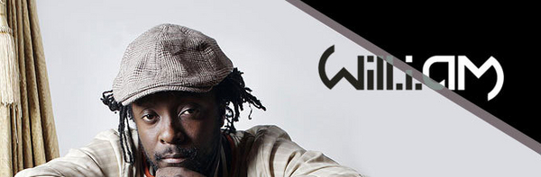 Will.i.am featured image