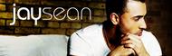 Jay Sean image