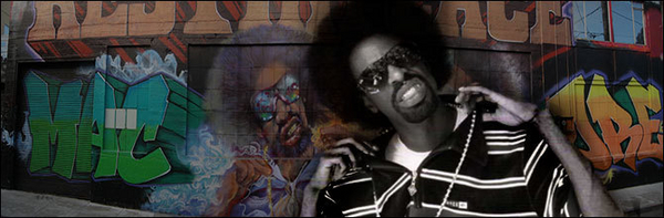Mac Dre featured image