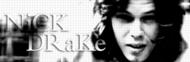 Nick Drake image
