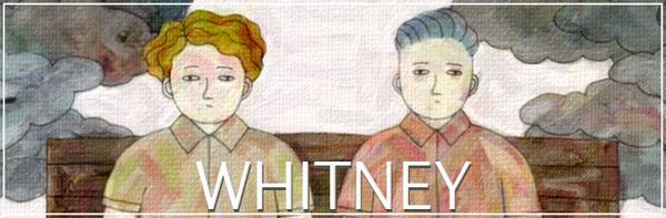 Whitney image