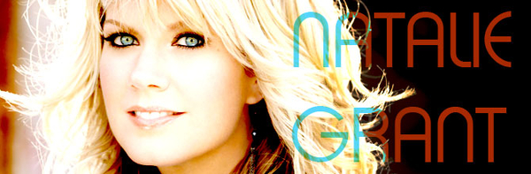 Natalie Grant featured image