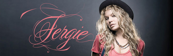 Fergie featured image