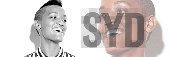 Syd featured image