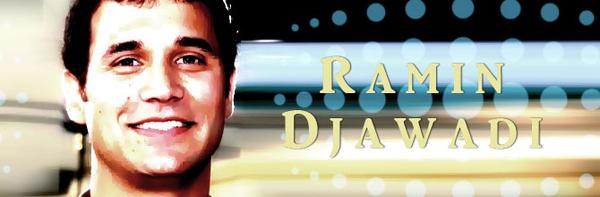 Ramin Djawadi image