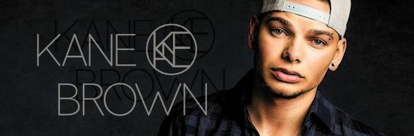 Kane Brown image