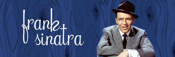 Frank Sinatra image