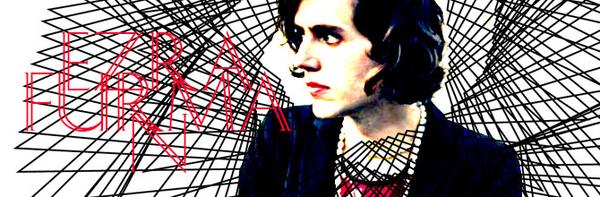 Ezra Furman image