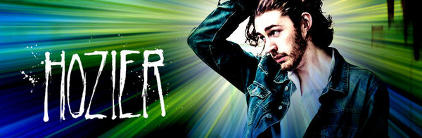 Hozier featured image