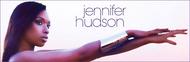 Jennifer Hudson image