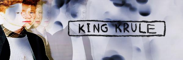 King Krule featured image