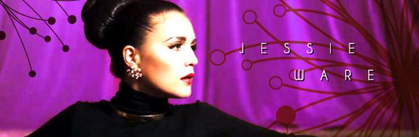 Jessie Ware image
