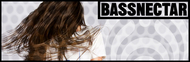 Bassnectar image