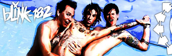blink-182 featured image