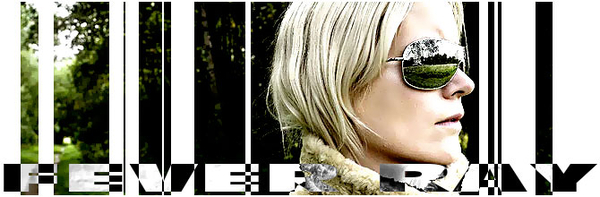 Fever Ray featured image