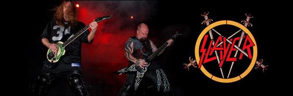 Slayer image