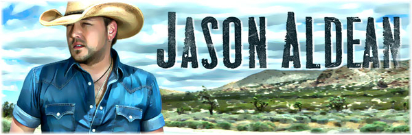 Jason Aldean featured image