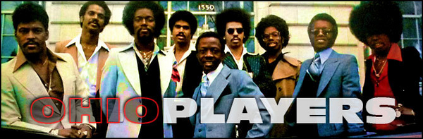 Ohio Players featured image