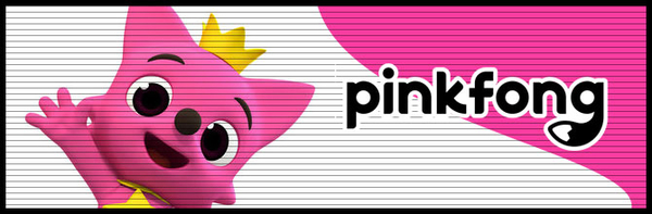 Pinkfong featured image