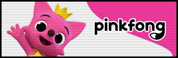 Pinkfong image
