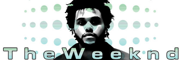 The Weeknd featured image