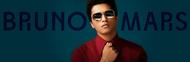 Bruno Mars image