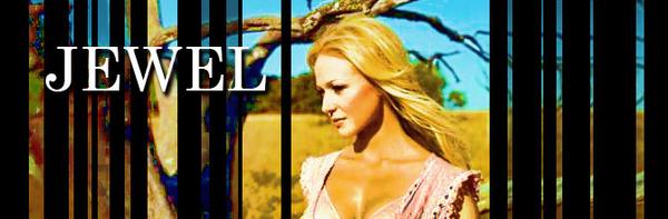 Jewel featured image