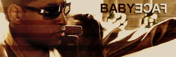 Babyface featured image