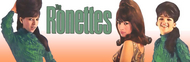 The Ronettes image