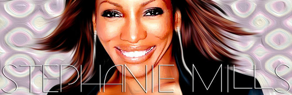 Stephanie Mills featured image