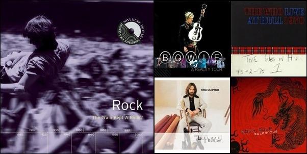 Lem's Music