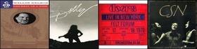 Ewing1997's Music