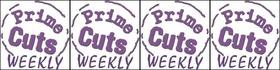 Prime Cuts 09