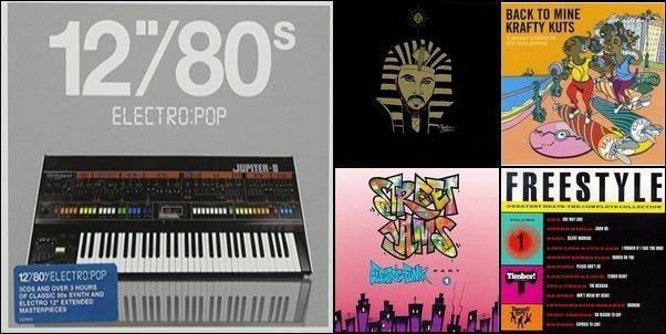 cdubb funk