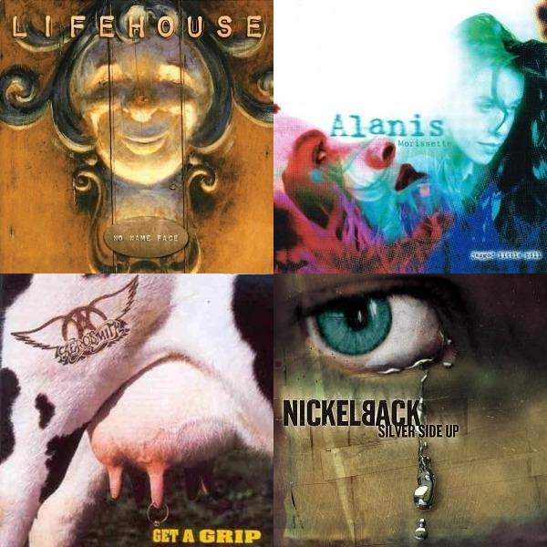 Love Lifehouse