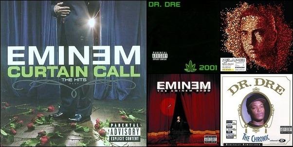 Late 90s Rap