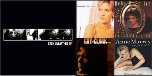 Carolinek's Music