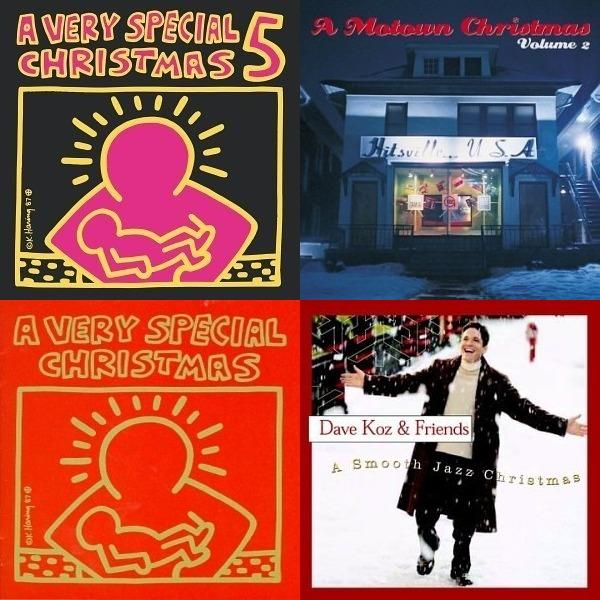 Wendys Christmas