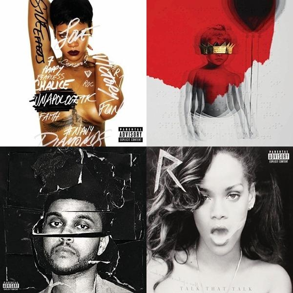 pumped up playlist