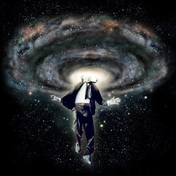 Out F*%# 'ng West