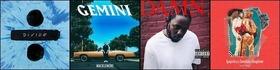 2018 Music