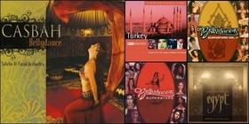 Bellydance Cabaret