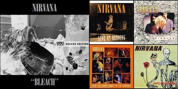 Nirvana666999000