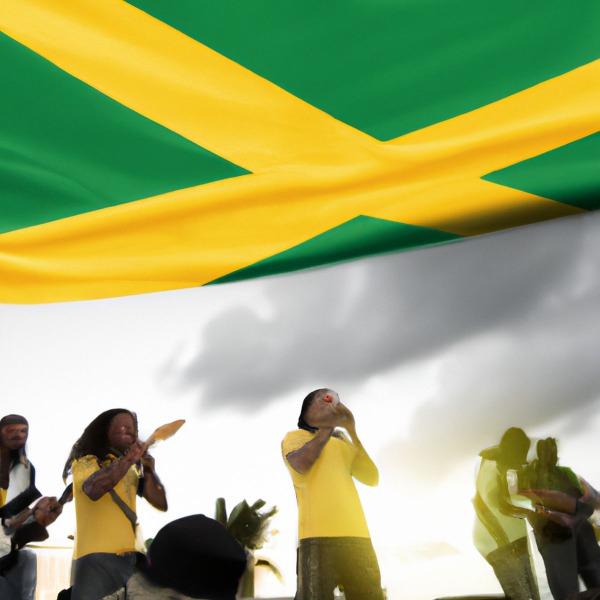 Big Ups!