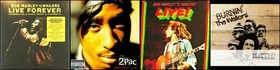 Bob N Marley
