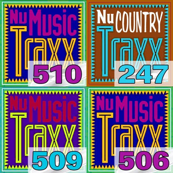 Rdh06193's Music