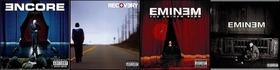 Eminemmmm