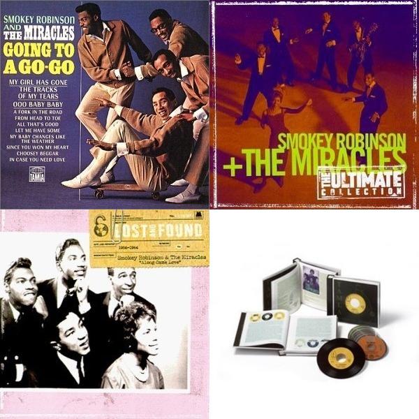 R&B 60's, 70's 80's musiv